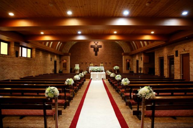 수도원성당.JPG